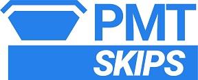 PMT Skip Hire